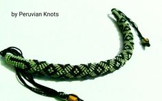 Follow me on Facebook... Quipus Macrame by Peruvian Knots