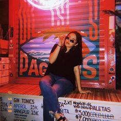 compra colombiano Marca colombiana #Streetwear #trendy #outfit #buyonline #sudaderas  #conjuntos  #accesorios #gafas Gin And Tonic, Broadway Shows, Instagram, Shopping, Sweatshirts, Branding, Accessories