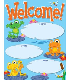 1000 images about theme funky frogs on