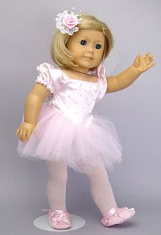 "18"" doll - Google Search"