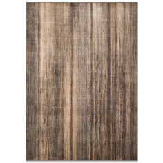 Safavieh Vintage 6-Foot 7-Inch x 9-Foot 2-Inch Rug in Soft Anthracite (€305) ❤ liked on Polyvore featuring home, rugs, vintage area rug, safavieh rugs, pattern rug, ombre rug and plush area rugs