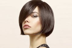 7 Best Hairstyle For A Women With Long Face