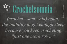 I suffer from this..and you?? ❥ 4U // hf