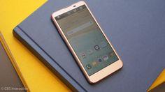 Tháng 2 năm nay LG đã chính thức giới thiệu bộ đôi sản phẩm mới thuộc Series X, đây là 2 sản phẩm có thiết kế độc đáo và gây được ấn tượng mạnh với người tiêu dùng. X screen thì được thiết 2 màn hình tương tự LG V10 còn X cam ại sở hữu bộ đôi camera kép phía sau. Và trong bài viết này chúng tôi sẽ giúp các bạn hiểu sâu hơn về LG X screen.