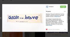 ana vidigal: Instagram ARCOLisboa | (Ana Vidigal is represented...