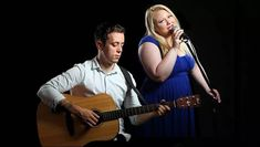 Latest listing: The White Pearl Duo