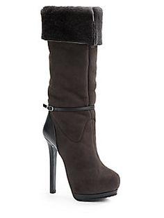 99dface8bf40 36 Best Gucci Boots   Shoes Sandals images