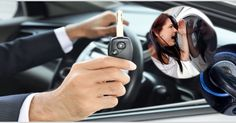 Auto Locksmith Sydney is a Sydney based 24/7 automobile Locksmith Company which specialises in providing all types of competes automotive locks repair and replacement solutions for all kinds of needs. They utilise latest technology tools and modern technology to provide their customers best solutions which are difficult to be found anywhere else. Visit:- http://www.autolocksmithsydney.com.au/