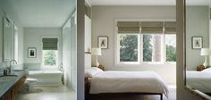 :: SaA - Schwartz and Architecture ::