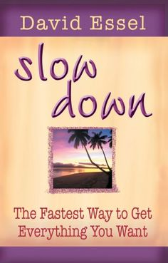 Slow Down (NOOK Book) Where Do I Go, Answer To Life, Life Questions, Slow Down, Book Nooks, Books To Read, Meant To Be, Ebooks, Author