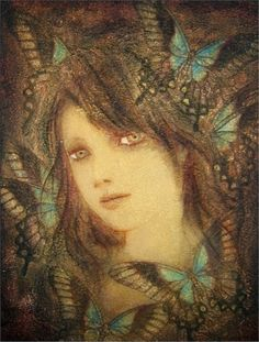 masaaki sasamoto art | etiquetas artists without label max 5000 japan painting