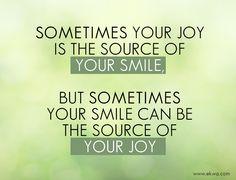 Life is beautiful; keep smiling! :)  #DentistWestPalmBeach #JamesMedlockDDS