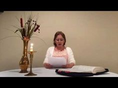 """I will be covering part 33 of 43 in my weekly """"Teachings of Jesus on Earth"""" bible study. We will be looking at the teachings of Jesus in the Bible. Christian Videos, Bible, Earth, Formal Dresses, Biblia, Dresses For Formal, Formal Gowns, Formal Dress, Gowns"""