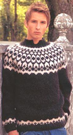 Icelandic Wool, Icelandic Yarn, Icelandic Wool Yarn, Icelandic Lopi Wool Online