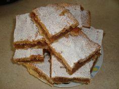 Sweets Recipes, Cornbread, Tiramisu, Ethnic Recipes, Food, Millet Bread, Essen, Meals, Tiramisu Cake
