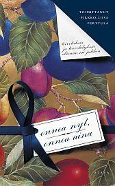 lataa / download ONNEA NYT, ONNEA AINA epub mobi fb2 pdf – E-kirjasto