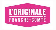 La région Franche-Comté lance sa marque