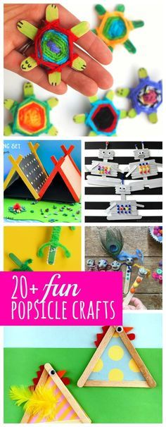 346 Best Baby Diy Projects Images Bricolage Baby Crafts Baby Favors