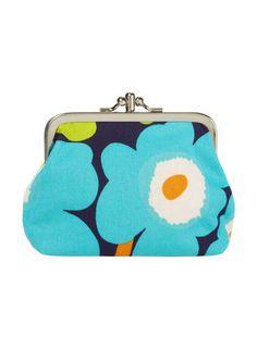 Spring bags and accessories Marimekko, Spring Bags, Latest Fashion, Womens Fashion, Body Piercing, Coin Purse, Handbags, Wallet, Purses