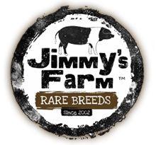 Jimmy's Farm | Nature Trail - Restaurant - Farm Shop - Butchery - Rare Breed Meats | Ipswich Suffolk East Anglia | Jimmy Doherty.