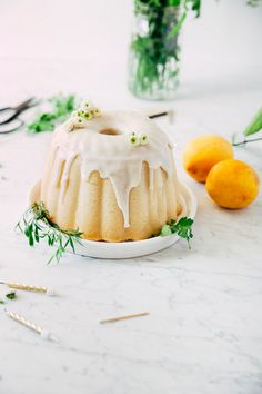 ... Pound Cakes on Pinterest | Bundt Cakes, Pound Cakes and Butter Pound