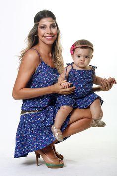 #talmaetalfilha #mom #mother #fashion #lookdodia