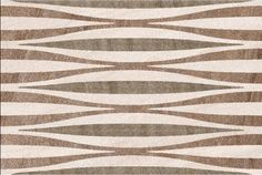 Digital ceramic wall tiles manufacturer from India