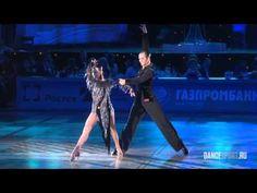 YouTube #dance #danza
