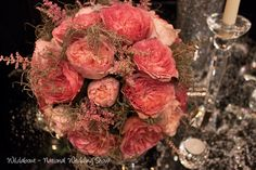 Bridal-Bouquet-Wildabout-National-Wedding-Show-Sep-2012-Flowerona