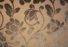 Skopos upholstery fabric - Teatro_Rossini_T7_Seal Animal Print Rug, Seal, Upholstery, Contemporary, Pillows, Rugs, Fabric, Animals, Home Decor