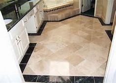 59 Best Marble Border Images On Pinterest Marble Marble Floor And