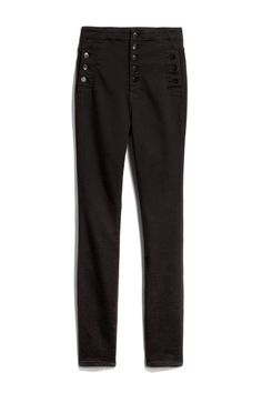 Northern Nebula Easter Bunny Womens French Terry Capri Pants Casual Loose Elastic Waist Cropped Trousers