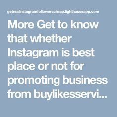 Getting To Know, Internet Marketing, Promotion, Entrepreneur, Advertising, Good Things, Business, Places, Instagram