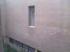 engineering-building-fails 10 - https://www.facebook.com/different.solutions.page