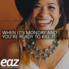Daily motivational quotes inspiring Arizona's entrepreneurs who love what they do and are passionate about their state of Arizona.  #entrepreneur #entrepreneurship #entrepreneurlife #entrepreneurs #arizona #az #mesaaz #scottsdale #phoenix #phoenixarizona #phx #motivational #motivationalquotes #motivated #startup #startuplife #startupbusiness #ceo #smallbusiness #businessowner