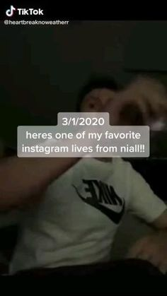 One Direction Merch, One Direction Pictures, I Love One Direction, Light Of My Life, Love Of My Life, Niall Horan Instagram, Naill Horan, James Horan, Best Friend Pictures