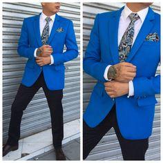 The BKS SUIT #suit #dapper bks