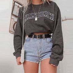 vintage outfits for teens \ vintage outfits Teen Fashion Outfits, Mode Outfits, Cute Casual Outfits, Retro Outfits, Outfits For Teens, Stylish Outfits, Fashion Fashion, School Outfits, Cute Vintage Outfits