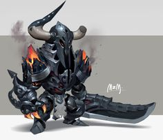 The Dark Knight, M ZM on ArtStation at https://www.artstation.com/artwork/the-dark-knight-282c234c-fa18-4ab8-b4d2-1485bbb244e6