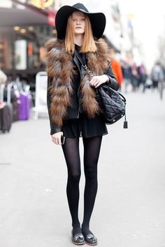 street style New York 12-13.