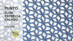 Cómo hacer un jersey de ganchillo para verano | Crochet summer jumper - YouTube