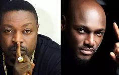 Eedris Abdulkareem has fired back at Innocent 2face Idibia for calling him out on social media earlier in the week.  Eedris had blasted the singer claiming that he influenced Tufaces growth in the industry.  2face had in a series of tweets responded to Eedris rants a few weeks ago where he said Tuface should have helped his former label mate Blackface to rise again in the industry.  The African Queen crooner had tweeted Dear Blackface and Idris. As na una sabi music pass make una do the…
