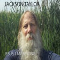 Listen to Jesus, I Am Resting by Jackson Taylor on @AppleMusic.
