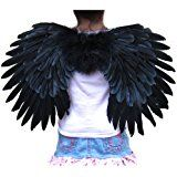 Costume Wings - Angel Wings, Fairy Wings & Butterfly Wings. Shop for strap-on angel wings, fairy wings, bee and butterfly wings, and more. Halloween Wings | Costume Wings & Wands.From Fairy to Angel Wings, Spirit Halloween has a huge selection of Costume Wings to choose from. With fast shipping and great prices. #CostumeWings #AngelWings #FairyWings #ButterflyWings #Wings