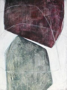 la forme du ciel par Karine Léger