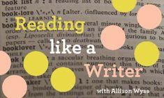 Reading Like a Writer: Amelia Gray's Threats and Avoiding Cliché through the Fabulous - The Loft Literary Center