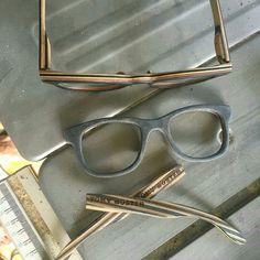 9 best kacamata kayu images imagination yogyakarta recycling