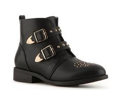 Wanted Spark Bootie Women's Ankle Boots & Booties Women's Boot Shop - DSW