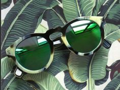 . Nice accessories in optica toscana