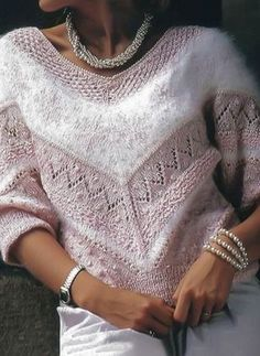 Shop Floryday for affordable Sweaters. Floryday offers latest ladies' Sweaters collections to fit every occasion. Latest Fashion For Women, Womens Fashion, Fashion Trends, Fashion Online, Fashion Seasons, Knit Fashion, Fashion Top, Trendy Fashion, Pulls